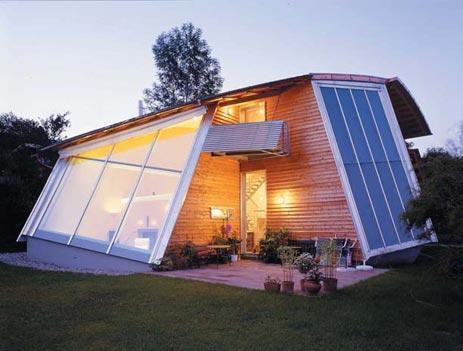 Deangeli gmbh erneuerbare energie renewable energy for Boden 10 goldegg
